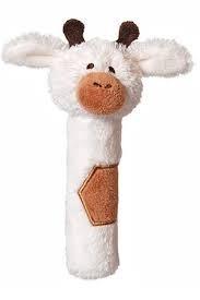 Giraf rangle Happy Horse